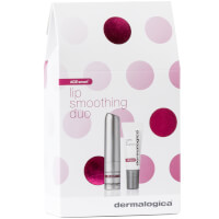 Dermalogica AGE Smart Lip Smoothing Duo (Worth £44.00)