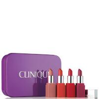 Clinique Lip Out Loud Set (Worth £38.92)