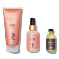 Grow Gorgeous Ultimate Volume and Thickness Trio