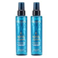 Kérastase Styling Spray à Porter (150 ml) Duo