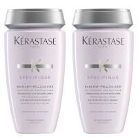 Kérastase Specifique Bain Prévention Shampoo 250 ml Duo