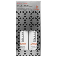 Paul Mitchell Colour Care Gift Set
