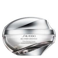 Shiseido Bio-Performance Glow Revival Cream 75ml (Worth £103.50)