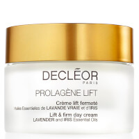DECLÉOR Prolagène Lift Lavandula Iris - Lift and Firm Day Cream 50ml