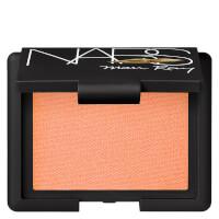 NARS Cosmetics Man Ray Blush 4.8g (Various Shades)