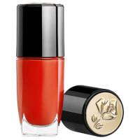 Lancôme Le Vernis Renovation Nail Polish - 10ml (Various Shades)