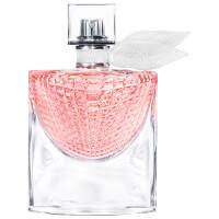 Lancôme La Vie est Belle Eclat Eau de Parfum 30ml