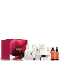 Jurlique Ultimate Face and Body Collection