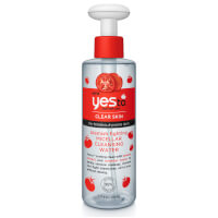 yes to Tomatoes Micellar Cleansing Water 230ml