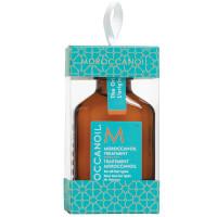 Moroccanoil Original Treatment 25ml