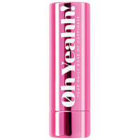Oh Yeahh! Happiness Lip Balm - Pink