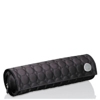 ghd Styler Carry Case and Heat Mat