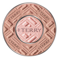 By Terry Compact-Expert Dual Powder - Rosy Gleam 5g