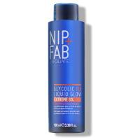 Nip + Fab Glycolic Fix Liquid Glow 6% 100ml