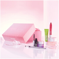 lookfantastic x Clinique Limited Edition Beauty Box (Wert mehr als 100€)