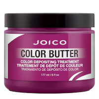 Joico Color Intensity Color Butter Color Depositing Treatment - Pink 177ml