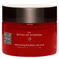 Rituals The Ritual of Ayurveda Body Scrub 450g