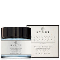 Avant Skincare Pro-Intense Hyaluronic Acid Illuminating Day Cream 50ml