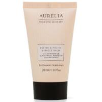 Aurelia Probiotic Skincare Refine & Polish Miracle Balm 20ml