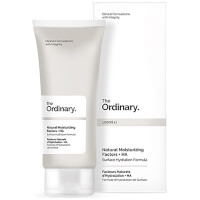 The Ordinary Natural Moisturising Factors + HA krem nawilżający 100 ml
