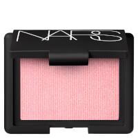 NARS Cosmetics Highlighting Blusher - Free Soul