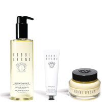 Bobbi Brown Healthy Skin Trio