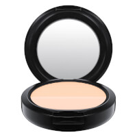 MAC Studio Waterweight Pressed Powder (Various Shades)