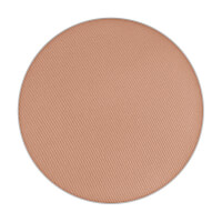 MAC Sculpting Powder Pro Palette Refill - Sculpt