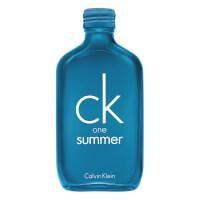 Calvin Klein CK One Summer 100ml EDT