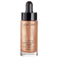 Lancôme Teint Idole Custom Drops Liquid Highlighter 15ml (Various Shades)