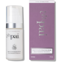Pai Back to Life Hydration Serum 30ml