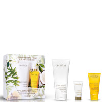 DECLÉOR Glow Ritual - Face and Body Set