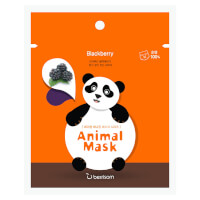Berrisom Animal Mask Series - Panda 25ml