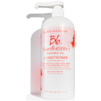 Bumble and bumble Hairdressers Invisible Oil Conditioner 1000ml