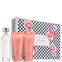 Estée Lauder Pleasures Gift Set - Simple Moments