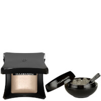 Illamasqua Prime and Highlight Kit