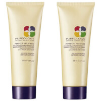Pureology Perfect 4 Platinum Emergency Reconstruct Mask Duo 200ml