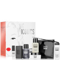 Erno Laszlo The Iconic Best Sellers Set