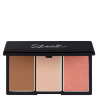 Sleek MakeUP Face Form - Light 20 g