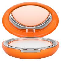 Lancaster Sun Sensitive Invisible Compact Face Cream SPF50+ 9g