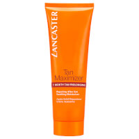 Lancaster Tan Maximiser Soothing Moisturiser Repairing After Sun Face and Body 250ml