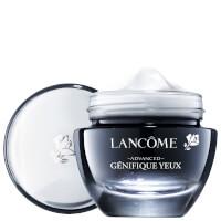 Lancôme Advanced Génifique Eye Care 15ml