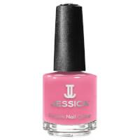 Jessica Nails Custom Colour Mojave Desert Nail Varnish 15ml