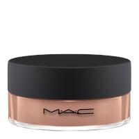 MAC Iridescent Powder/Loose - Golden Bronze