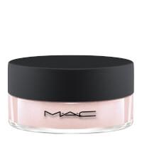 MAC Iridescent Powder/Loose - Silver Dusk