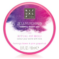 Rituals The Ritual of Holi Shower Jelly 100g