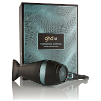 ghd Air - Glacial Blue