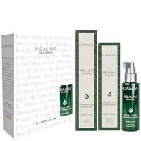 L'Anza Healing Nourish Christmas Gift Set