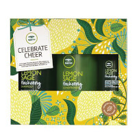 Paul Mitchell Tea Tree Celebrate Cheer Gift Set