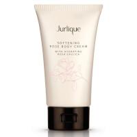 Jurlique Softening Rose Body Cream 150ml
